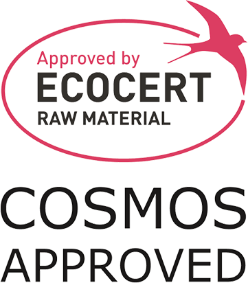 Cosmos by Ecocert