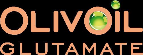 logo_ingredient