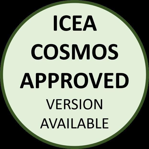 Cosmos da Icea